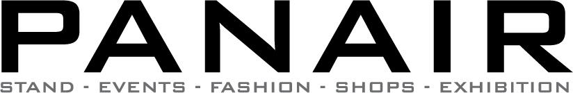 Panair S.r.l. Logo